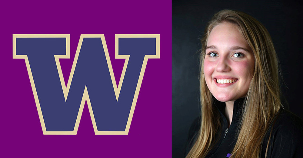 Karli Stone earns Northwest Division March 18 Player of the Week Honor