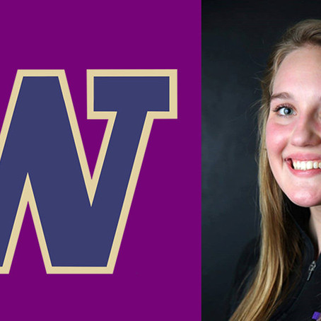 UW's Karli Stone Claims March 18 Women's Collegiate Club Northwest Division Player of the Week