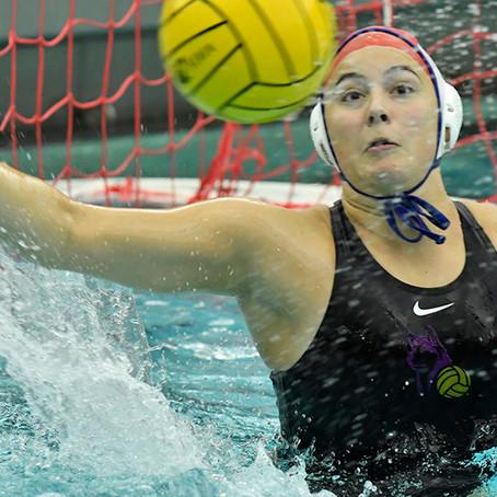No. 7 Washington Edges MIT, 5-3, to Reach 2019 National Collegiate Club Championship 5th Place Game