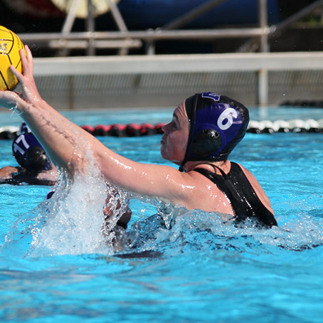 No. 6/Host University of Washington Tops No. 8 Pennsylvania State University, 12-7, in First Round o