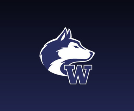 Collegiate Water Polo Association to Stream University of Washington Women's Water polo Games on