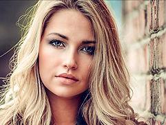 Claudia-Hoyser.jpg