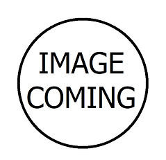 0_IMAGE-COMING.jpg