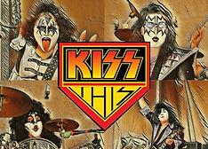 kiss-this-02.jpg