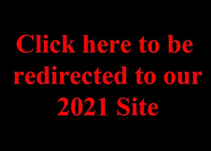 2019-reditrect-message.jpg