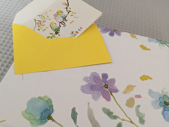 ניירות עטיפה למתנות