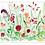 Thumbnail: אגרת בודדת מובלטת