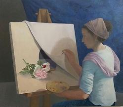 אשה מציירת.jpg