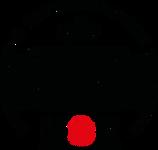 мэи логотип