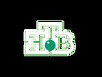 нтв логотип
