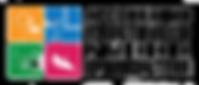 ассоциация участников рынка артиндустрии логотип