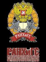 ранхигс логотип
