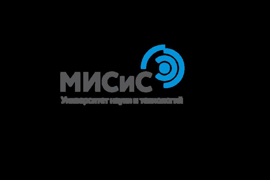 Мисис логотип