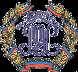 российский экономический университет имени Плеханова логотип