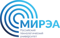 мирэа логотип
