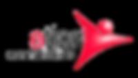 atlas communications логотип