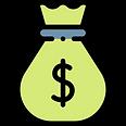 money (1).png