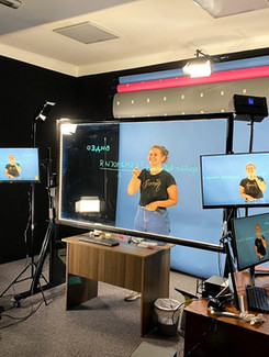 Студия VideoDoska