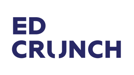 edcrunch логотип