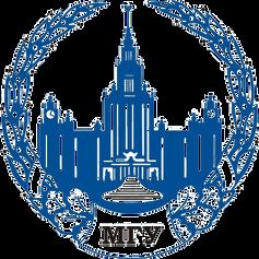 мгу логотип