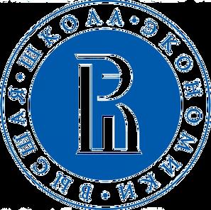 ВШЭ логотип