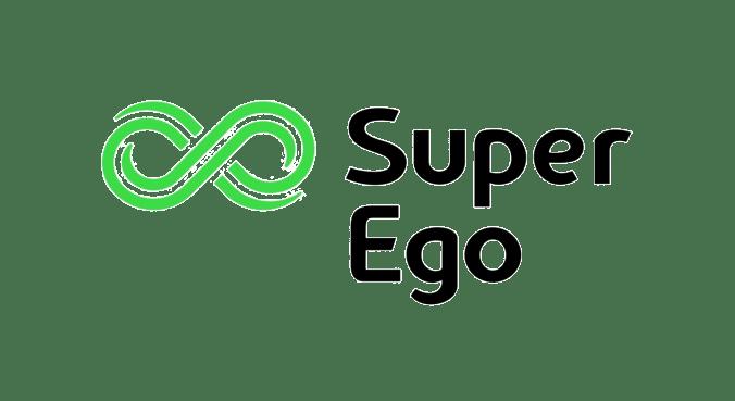 super ego логотип