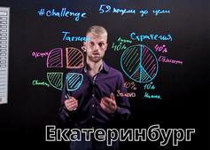 Видеостудия Екатеринбург