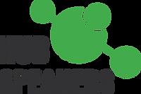 hub speakers логотип