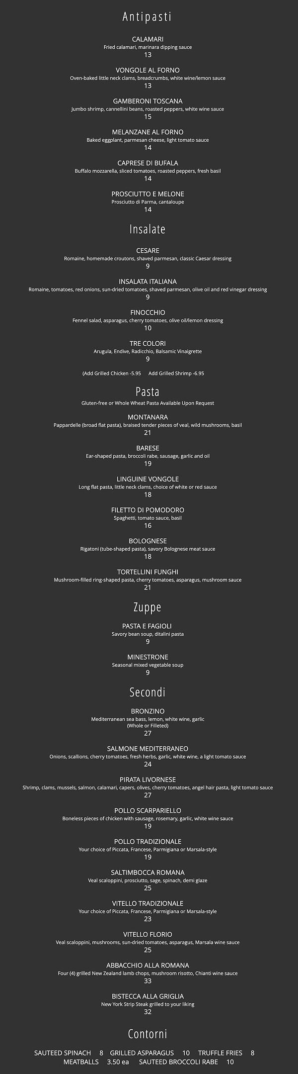 DINNER_mysite.png