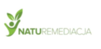 logo neturemediacja 2.jpg
