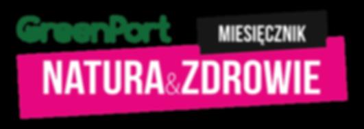 Logo magazyna nautra i zdrowie2-01.png