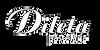 Logotipo - Dileta