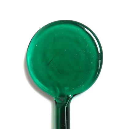 Effetre Glasstäbe T027M meergrün dunkel