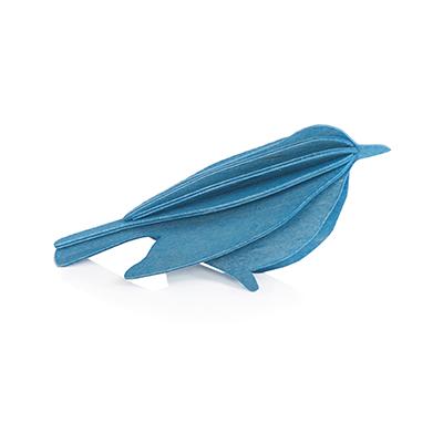 DIY-Karten Lovi Bird