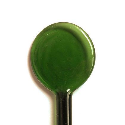 Effetre Glasstäbe T019M salbeigrün