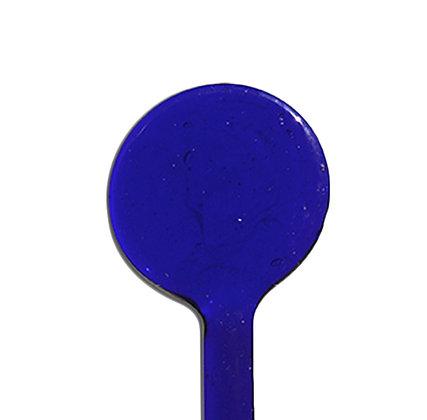 Effetre Glasstäbe T060 kobaltblau