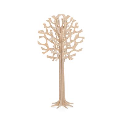 DIY-Karten Lovi Tree
