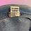 Thumbnail: Jaqueta Jeans Vintage com CGC