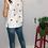 Thumbnail: Camisa Corações - Tam 48