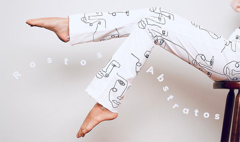 banner rostos abstratos_Prancheta 1.JPG