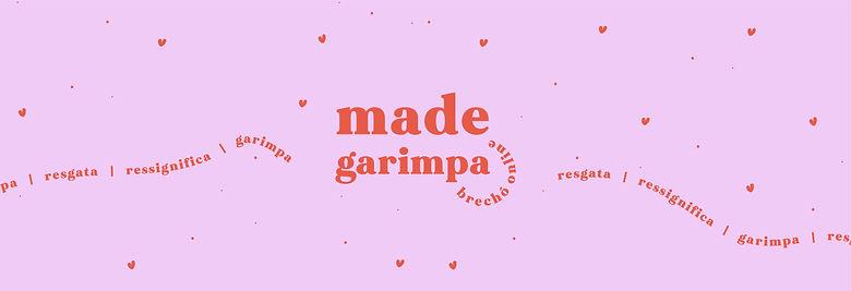 banner nov made garimpa-04.jpg