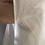 Thumbnail: Cropped Branco Amarração