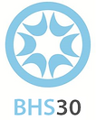 Logo BHS30.png