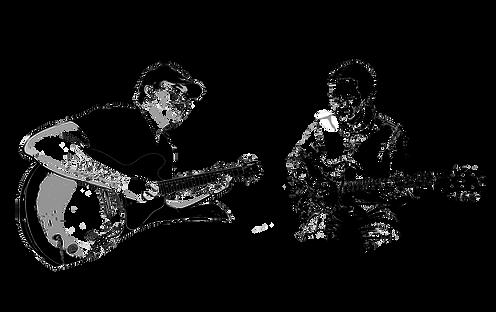 Professeur de guitare à Genève - Guitare Coaching