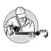 Cours de guitare à Genève