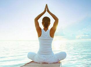 holistic-massage-update2.jpg