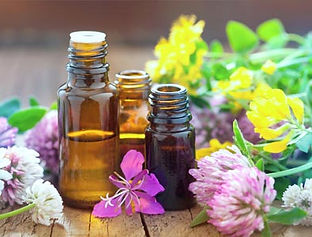 holistic-massage-centre-aromatherapy-01.