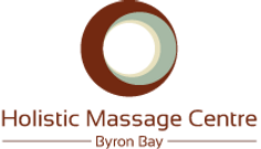 holistic-massage-centre-logo.png