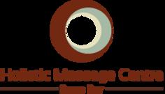 holistic-massage-centre-logo.png