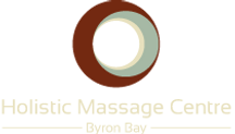 holistic-massage-centre-logo3.png